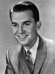 Portrait of Dick Clark (click to view image source)