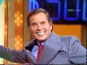 Portrait of Gene Rayburn (click to view image source)